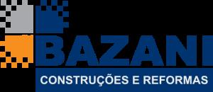 bazani